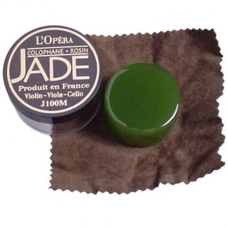 Канифоль Jade