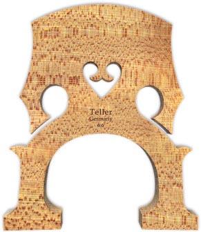 Подставка для виолончели Josef Teller **