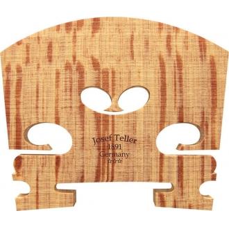Подставка для скрипки Josef Teller *** Master Series