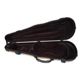 Футляр для скрипки Jakob Winter JW 52017 SE