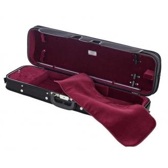 Футляр для скрипки Jakob Winter JW 3023 BK/R