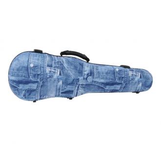 Футляр для скрипки Jakob Winter 51015 Jeans