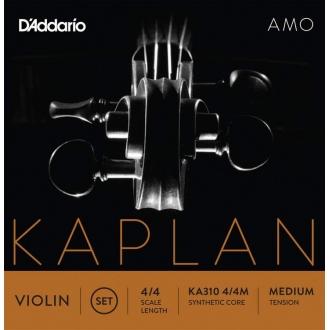 Струна Ми Kaplan Amo для скрипки