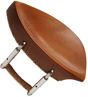 Подбородник для скрипки Kaufman, самшит
