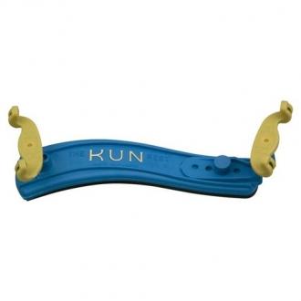 Мостик для скрипки KUN Mini