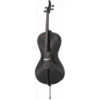Карбоновая виолончель MF5 4/4