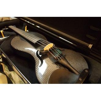 Карбоновая скрипка MF 4/4