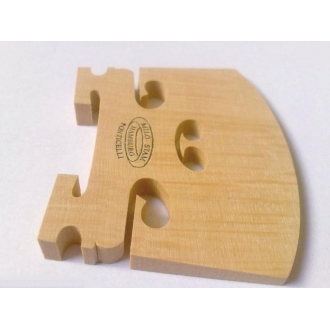 Подставка для скрипки 4/4 Milo Stamm, стандарт