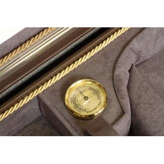 Футляр для скрипки MUSAFIA Momentum