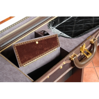 Футляр для скрипки MUSAFIA Aeternum