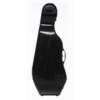 Футляр для виолончели BAM L'Op?ra OP1006XLC HighTech