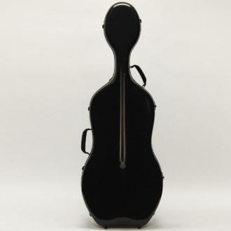 """Футляр Otto """"Mirage"""" для виолончели, black"""