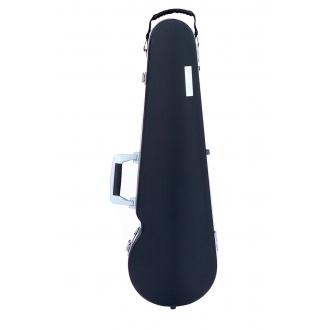 Футляр для скрипки BAM PANTHER Hightech Contoured, черный