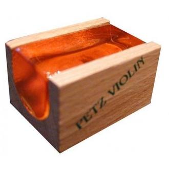 Канифоль Wooden pack для скрипки и альта