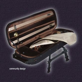 Футляр для скрипки ARTONUS Pico