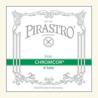 Струна для альта До Pirastro Chromcor