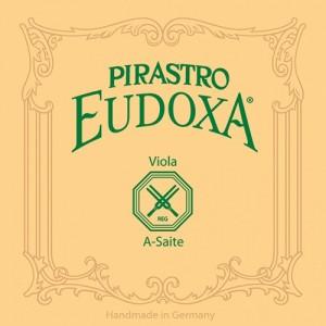 Струна Ля PIRASTRO Eudoxa для альта