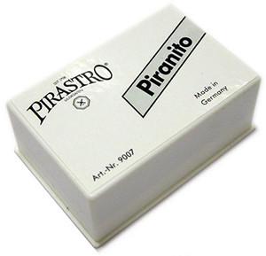 Канифоль PIRASTRO Piranito