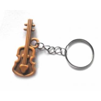 Брелок Plastic Violin