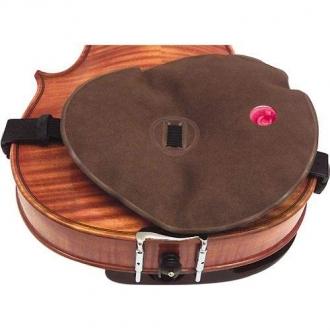 Мостик для скрипки PLAYONAIR Junior