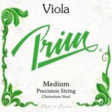 Комплект струн для альта Prim