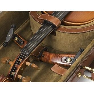 Футляр для скрипки Q1 GL