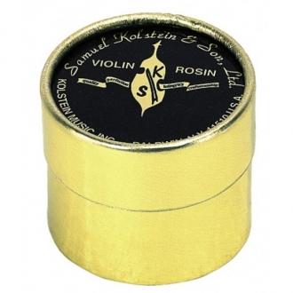 Канифоль KOLSTEIN для скрипки