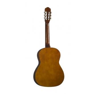 Гитара классическая Catala СС-1