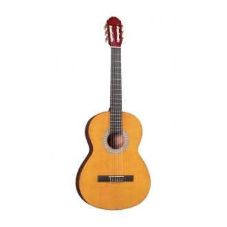 Гитара классическая Catala СС-6