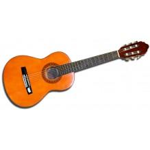 Гитара классическая Saga G-01