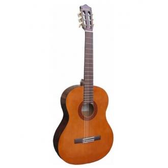 Гитара классическая Saga G-04