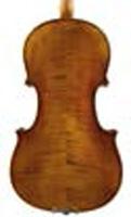 """Скрипка """"Tonewood"""", подготовленная к игре, комплект"""