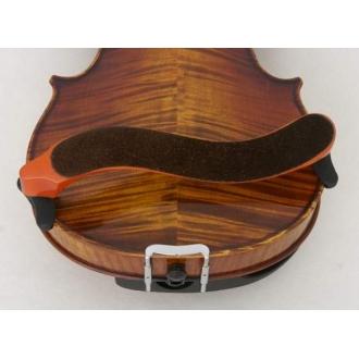 Мостик для скрипки Mach One