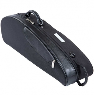 Футляр для скрипки BAM SIGNATURE Classic 3, черный