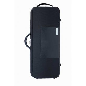 Футляр для альта BAM SIGNATURE Stylus Oblong 41,5cm, черный