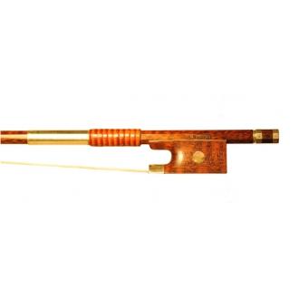 Смычок для скрипки C.Боднар