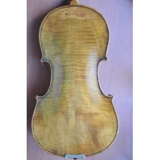 Мастеровая скрипка модель Страдивари, нач. 20ст.