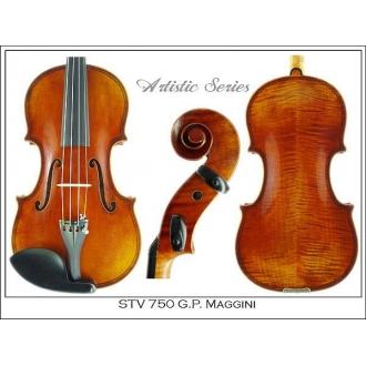 Cкрипка G.P.Maggini копия