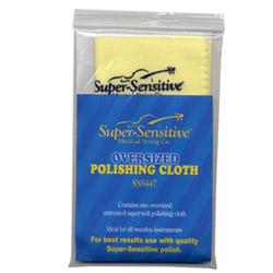 Ткань для полировки инструмента Super-Sensitive Polishing Cloth
