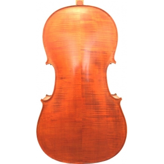Виолончель 7/8 Romanian Concerto