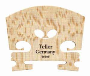 Подставка для альта Josef Teller German ***, 50mm