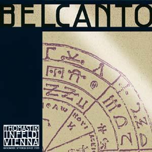 Струна Ре THOMASTIK Belcanto для виолончели