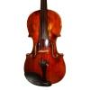 Мастеровая скрипка Германия, 19 век.