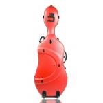 Футляр для виолончели BAM 1001SWR