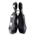 Футляр для виолончели BAM 1002NN Newtech, без колесиков