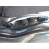 Футляр для виолончели BAM HighTech 4.4 Adjustable, черный