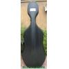 Футляр для виолончели BAM 1004XLLB HighTech 3.5 Compact