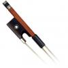 Смычок для скрипки для студентов из Бразильского дерева 1090vn