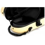BAM 2002XLA футляр для скрипки