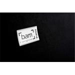 BAM 2002XLC футляр для скрипки 4/4